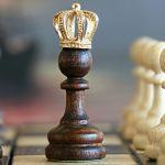 chesschampions